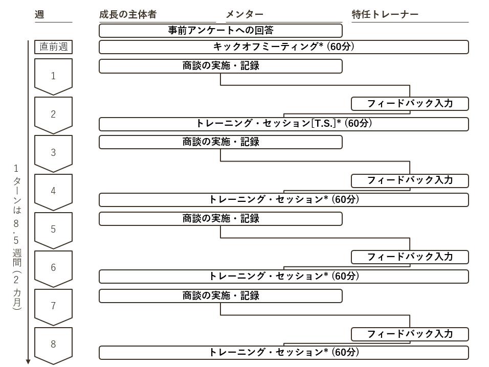 program-image