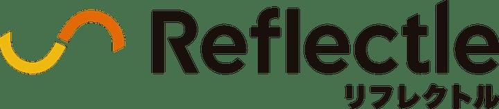 Reflectle - リフレクトル
