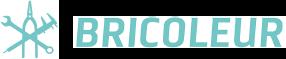 株式会社BRICOLEUR