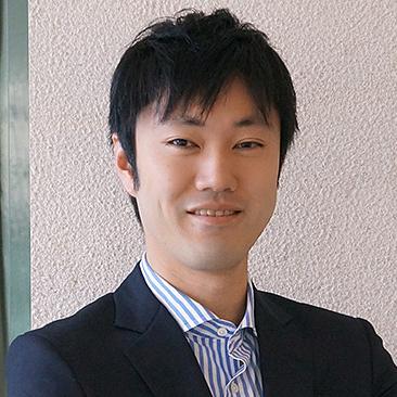 ishikawa_yoshiki