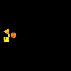 co-growth-logo
