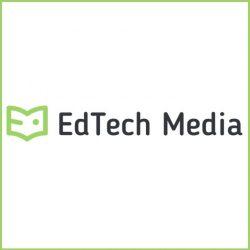 EdTech Media