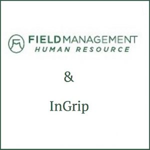 FMHRロゴ_a and InGrip