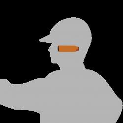 wearable_orange_v3
