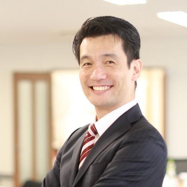 高橋研氏 – 株式会社アルヴァスデザイン 代表取締役 CVO