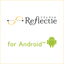 reflectle_for_android-min