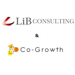 lib_logo_header_square