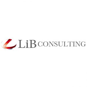 lib_logo_header_square