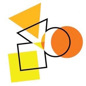 Co-Growth_Logo_Color_Partial