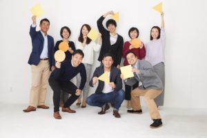 2019-11-12_Co-Growth co ltd_()03503-min